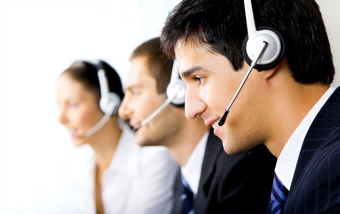 Competitive pricing / 24 hours customer care